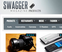SwaggerMag