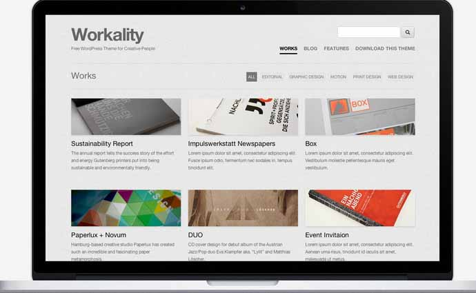 Workality Lite