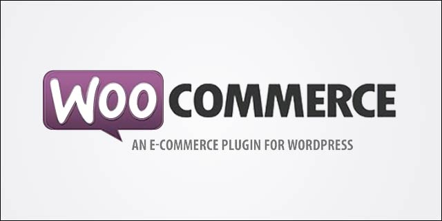 Our 6 Best WordPress WooCommerce Themes for 2014