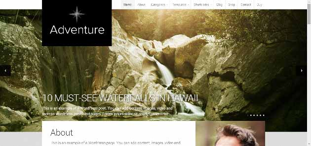 Adventure Theme   This Is An Example Tagline (630x297) (2)