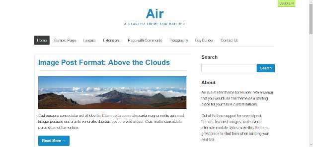 Air (630x297)