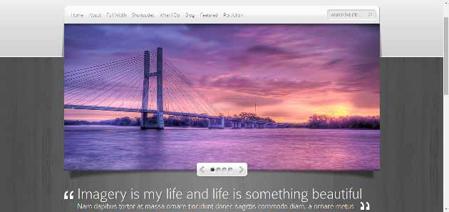 DeepFocus Theme   Just another WordPress site (630x297)