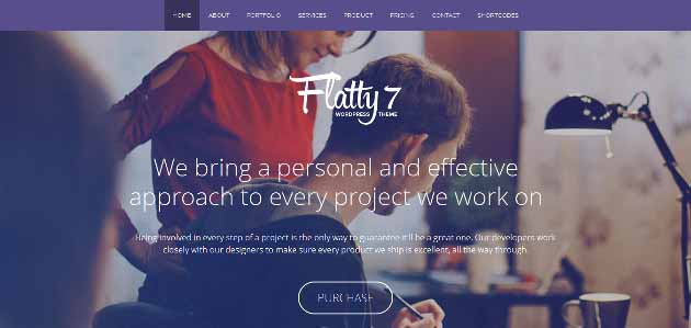 Flatty_7_Theme_Just_another_Wo2014-04-28_17-16-37 (630x299)