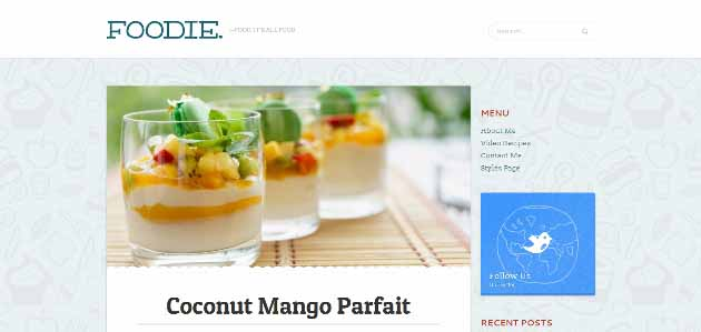 Foodie_Theme_A_Chic_Food_Blogg2014-04-28_19-56-43 (630x299)