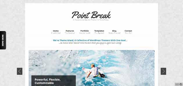 Point_Break_A_Responsive_Agenc2014-04-27_15-31-00 (630x299)