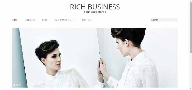 Rich Business   Your Logo Here   (630x297)