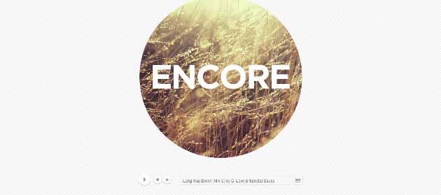 Shaken Encore (630x279)