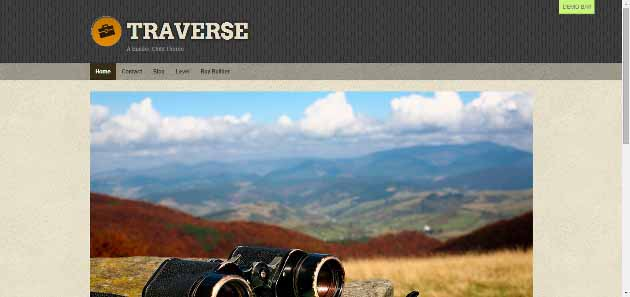 Traverse (630x297)
