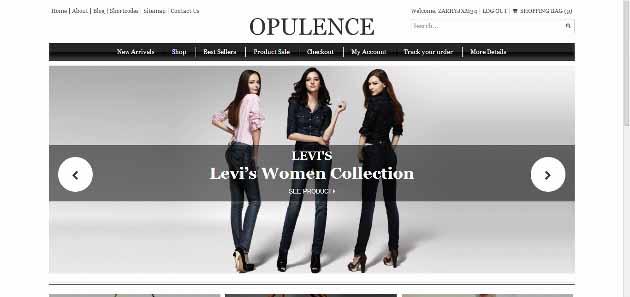 opulence (630x297)