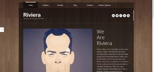 riviera (630x297)