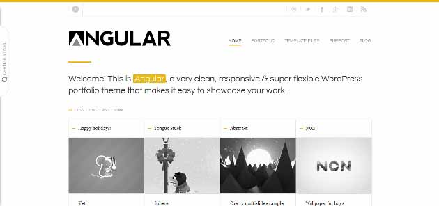 Angular_Theme_Demo_Just_anothe2014-06-26_14-35-07 (630x296)