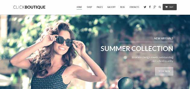 Home_Woo_Commerce_Theme_2014-06-26_11-29-37 (630x296)