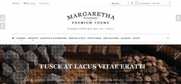 Margaretha_2014-06-26_11-38-17 (630x292)