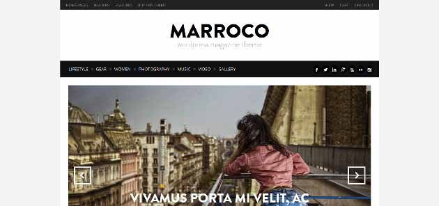 Marroco_2014-06-22_22-36-39 (630x296)