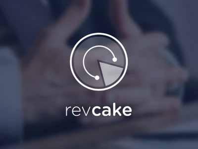 RevCake-Logo-by-Sona-Psotova-650x487 (630x472) (400x300)