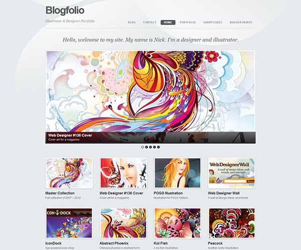 portfolio-blogfolio