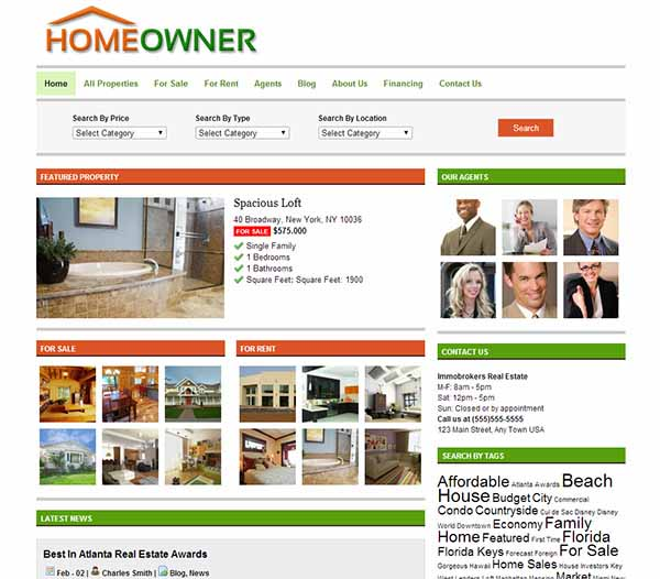realestate-homeowner