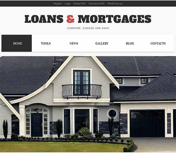 realestate-light-mortgage
