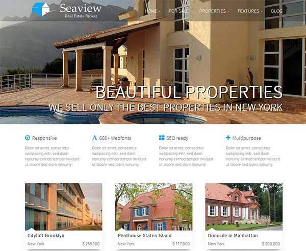 realestate-seaview