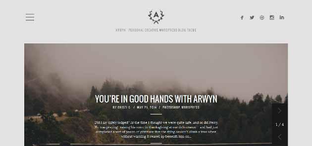 Arwyn_–_Personal_Creative_Word2014-07-24_23-27-17 (630x296)