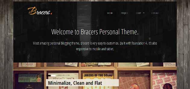 Bracers_Blog_Minimal_Personal_2014-07-26_16-00-42 (630x296)