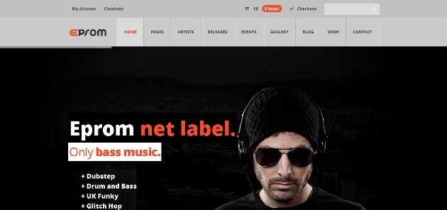 Eprom_-_WordPress_Music_Theme_2014-07-26_14-23-13 (630x296)