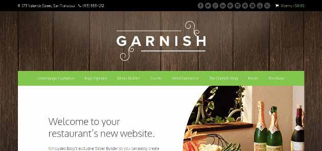 Garnish_2014-07-20_23-20-11 (630x296)