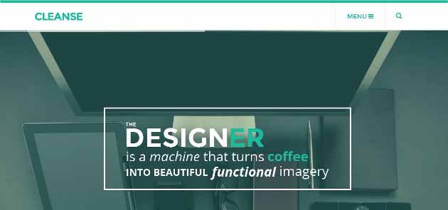 Homepage_2014-07-26_14-39-15 (630x296)