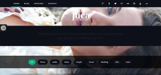 Juca_2014-07-21_11-16-44 (630x296)