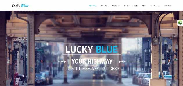 Lucky_Blue_2014-07-26_18-23-18 (630x296)