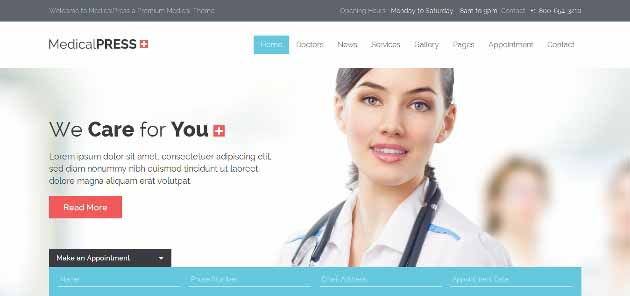 Medical_Press_Theme_for_Medica2014-07-26_17-28-46 (630x296)