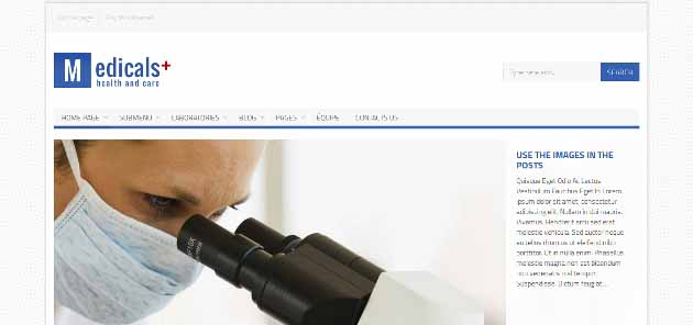Medicals_Theme_A_premium_healt2014-07-26_17-23-15 (630x296)
