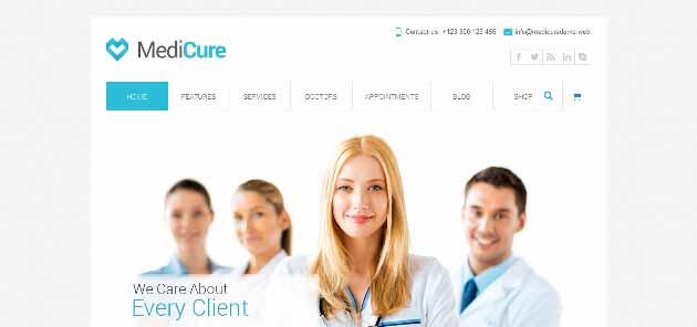 Medicure_2014-07-26_17-48-20 (630x296)