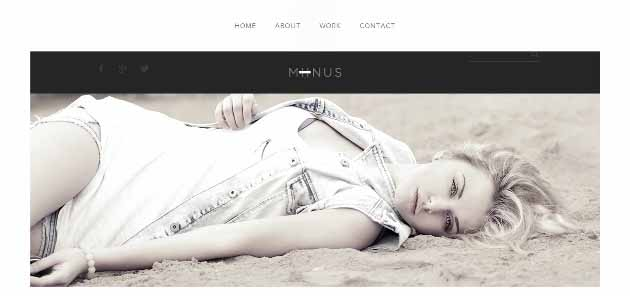 Miinus_2014-07-12_19-28-43 (630x296)