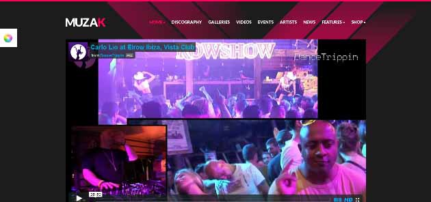 Muzak_Premium_WordPress_Themes2014-07-26_14-31-53 (630x296)