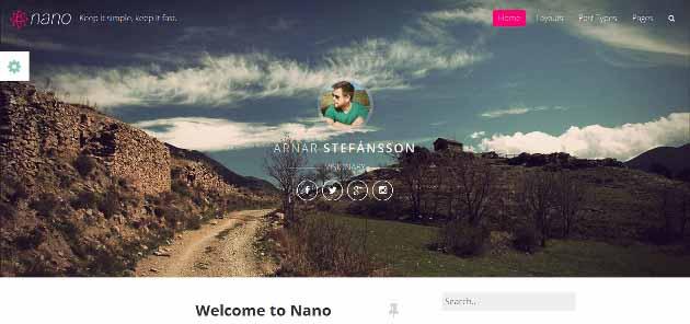 Nano_2014-07-24_23-45-02 (630x296)