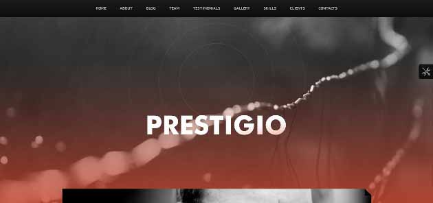 Prestigio_One_Page_WordPress_T2014-07-23_23-24-58 (630x296)