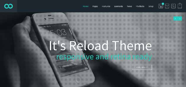 Reload_Theme_2014-07-12_19-36-03 (630x296)