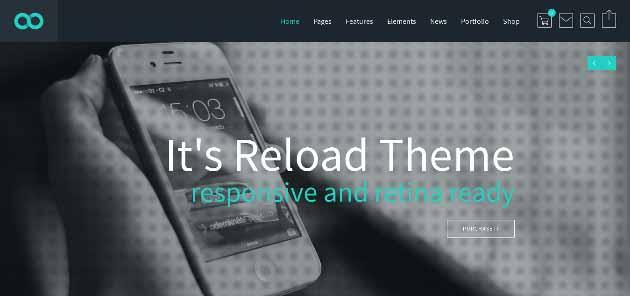 Reload_Theme_2014-07-12_19-36-03 (630x296)