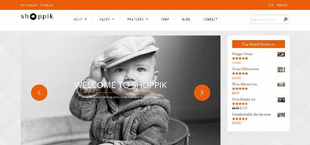 Shoppik_2014-07-18_00-34-30 (630x296)