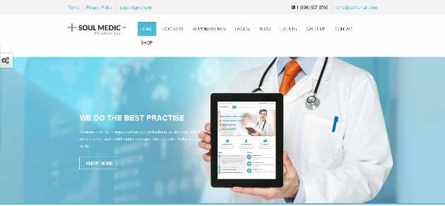 SoulMedic_Flat_Responsive_Medi2014-07-26_17-33-44 (630x292)