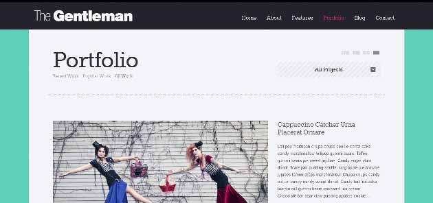 The_Gentleman_WordPress_Theme_2014-07-21_11-10-33 (630x296)