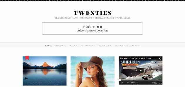 Twenties_WordPress_Theme_2014-07-24_23-38-34 (630x296)