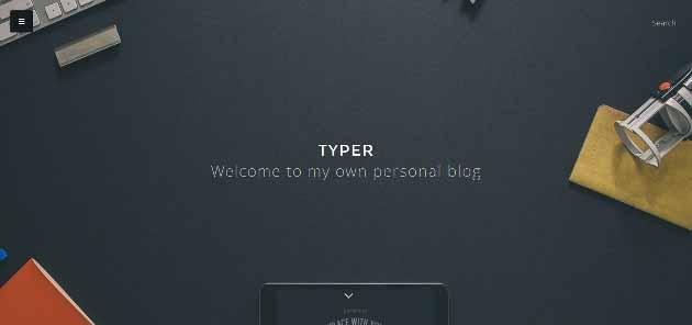 Typer_2014-07-24_23-30-58 (630x296)