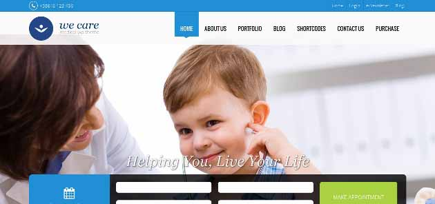 WeCare_–_The_medical_theme_2014-07-26_17-36-40 (630x296)