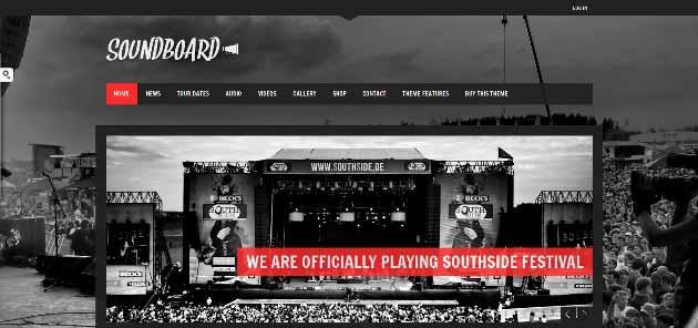 soundboard_2014-07-26_14-06-24 (630x296)