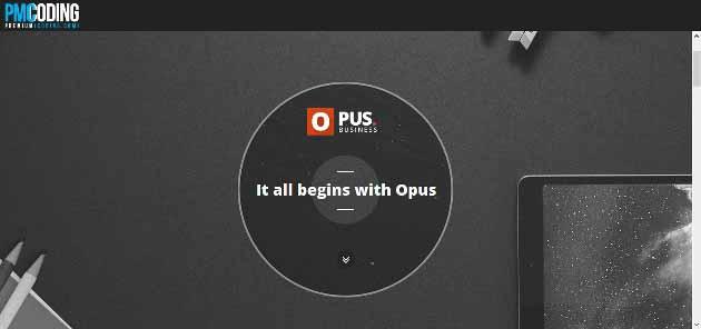 Opus_Premium_Wordpress_Theme_2014-08-25_16-17-29 (630x296)