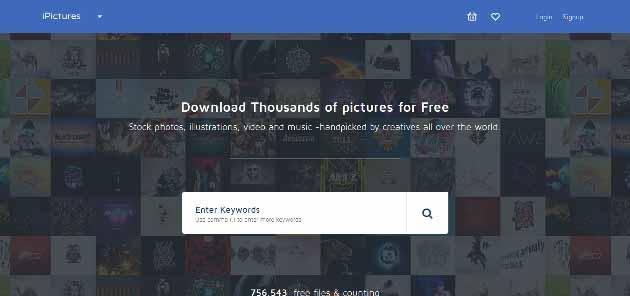 iPictures_Wordpress_Responsive2014-08-25_17-35-45 (630x296)