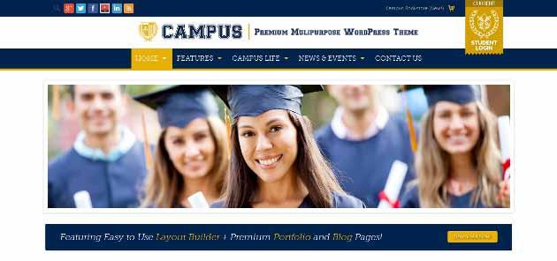 Campus_Premium_Multipurpose_Wo2014-09-13_17-55-23 (630x296)