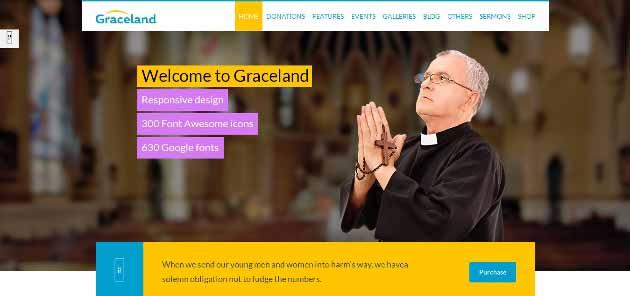 Graceland_Church,_Charity_&_Fu2014-09-14_00-11-02 (630x296)